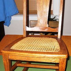 Antique Rocking Chairs For Sale Pop Up Tent Solid Oak Children 39s Chair Antiques