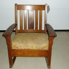 Mission Chairs For Sale Wheelchair President 3 By Limberts Art Craft Antiques