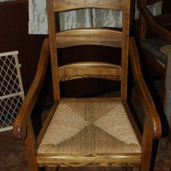 Antique Ladder Back Chairs Value Video Game Chair Best Buy For Sale Antiques Classifieds