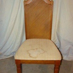 Wicker Chairs For Sale Office Chair Shop Near Me Antique European Set Of 4 Back