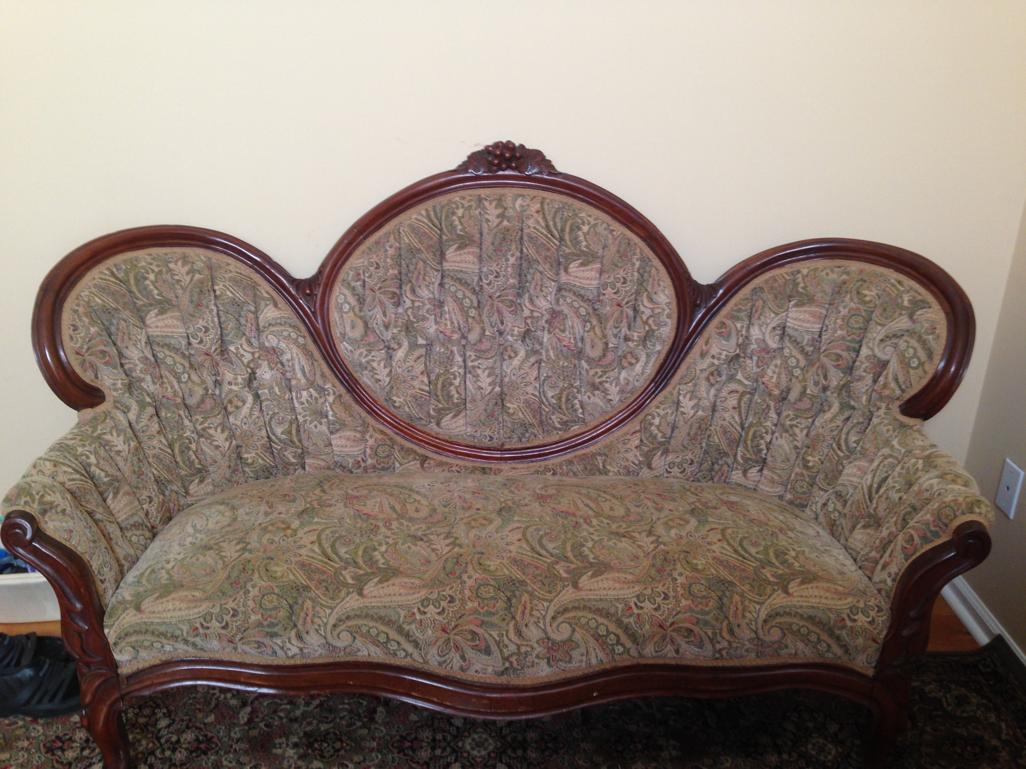 antique victorian sofas for sale fabric protection new sofa settee and chair antiques