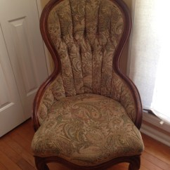 Antique Victorian Sofas For Sale 2 Seater Brown Leather Sofa Glasgow Settee And Chair Antiques