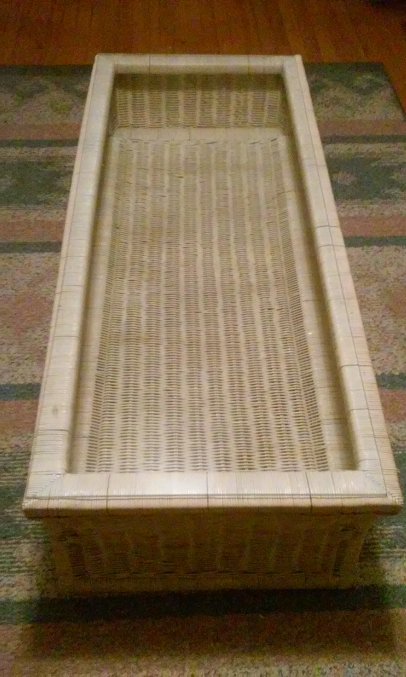 white wicker sofa for sale sofas settees uk sunroon furniture set antiques