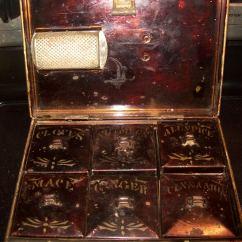 Kitchen Stuff For Sale Broan Exhaust Fans Antiques Classifieds  Antique And Vintage