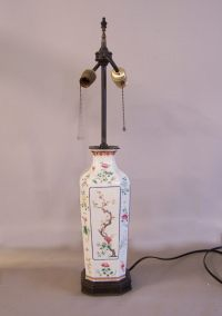 Antiques.com | Classifieds| Antiques  Asian Antiques ...