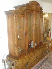 Antiques.com | Classifieds| Antiques  Antique Furniture ...