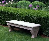 Antiques.com | Classifieds| Antiques  Antique Garden ...