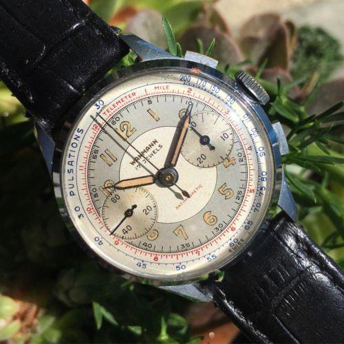 9-30-16-Vintage-Wakmann-Chronograph-Wris