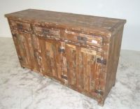Indian Furniture - Antiques Direct Worldwide - Wholesale ...