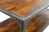 Industrial Furniture - Antiques Direct Worldwide ...