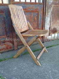 French Country Painted Furniture - Antiques Direct ...