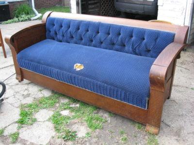 Kroehler Antique Furniture - Kroehler Sofa Vintage Ezhandui.com - Kroehler  Antique Furniture Antique Furniture - Kroehler Antique Furniture Antique Furniture