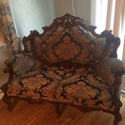 antique rocking chair price guide pbteen desk furniture --