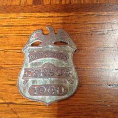 Antique Rocking Chair Price Guide Executive Parts Names Political Memorabilia --