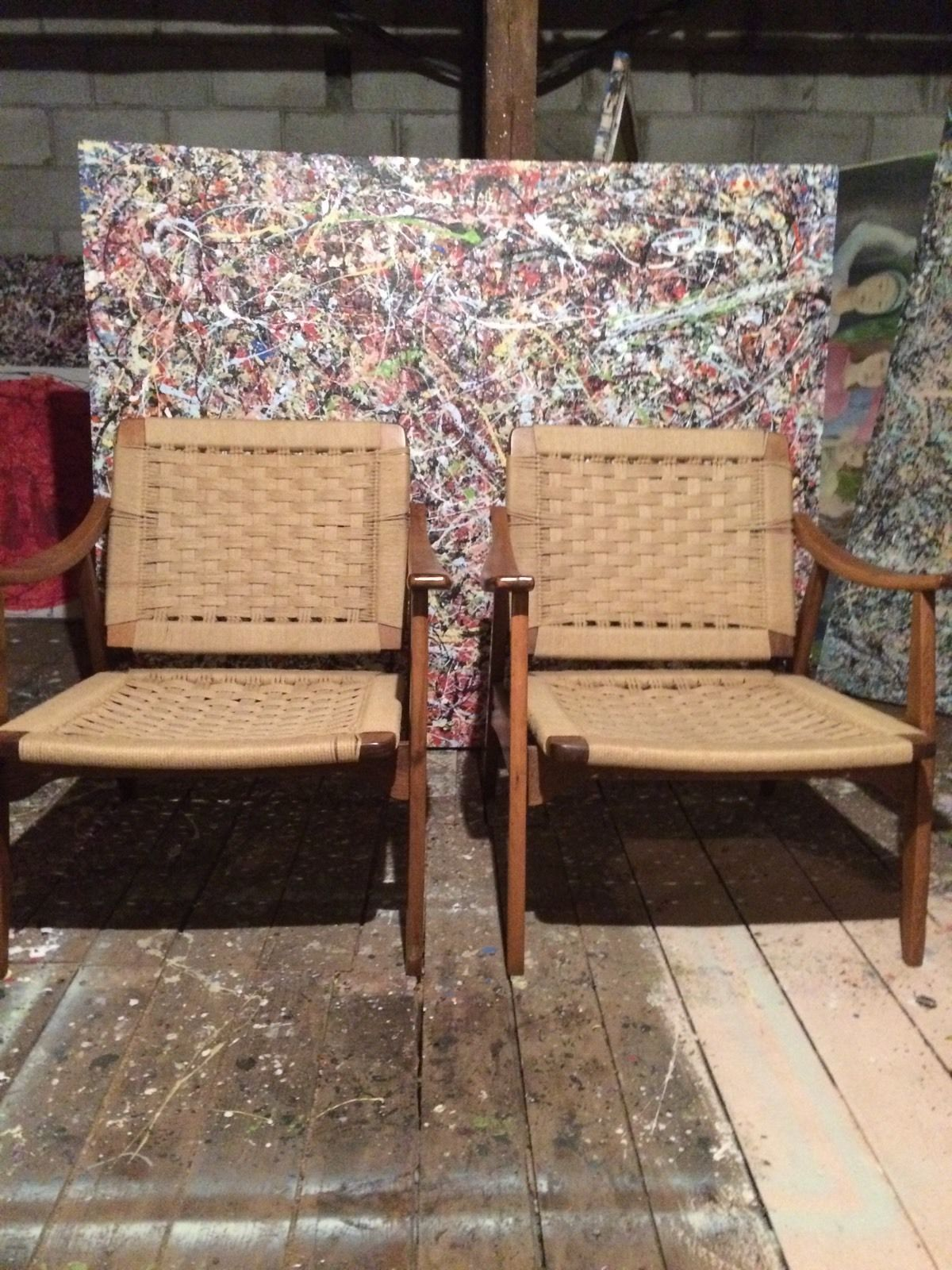 yugoslavian folding chair professional massage for sale furniture antique price guide