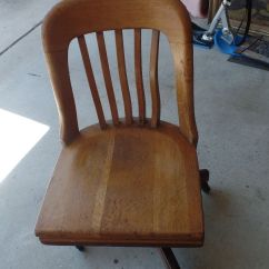 Tell City Chairs Pattern 4222 Kmart Table And Furniture Antique Price Guide