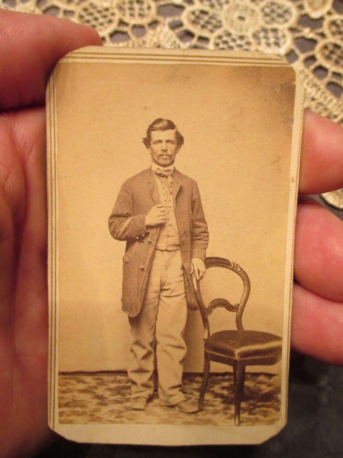 fishing chair cuzo sunbrella lounge antique photos price guide
