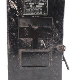 pull fuse box black home wiring diagram insidepull fuse box black home wiring diagram dat pull [ 1213 x 1600 Pixel ]