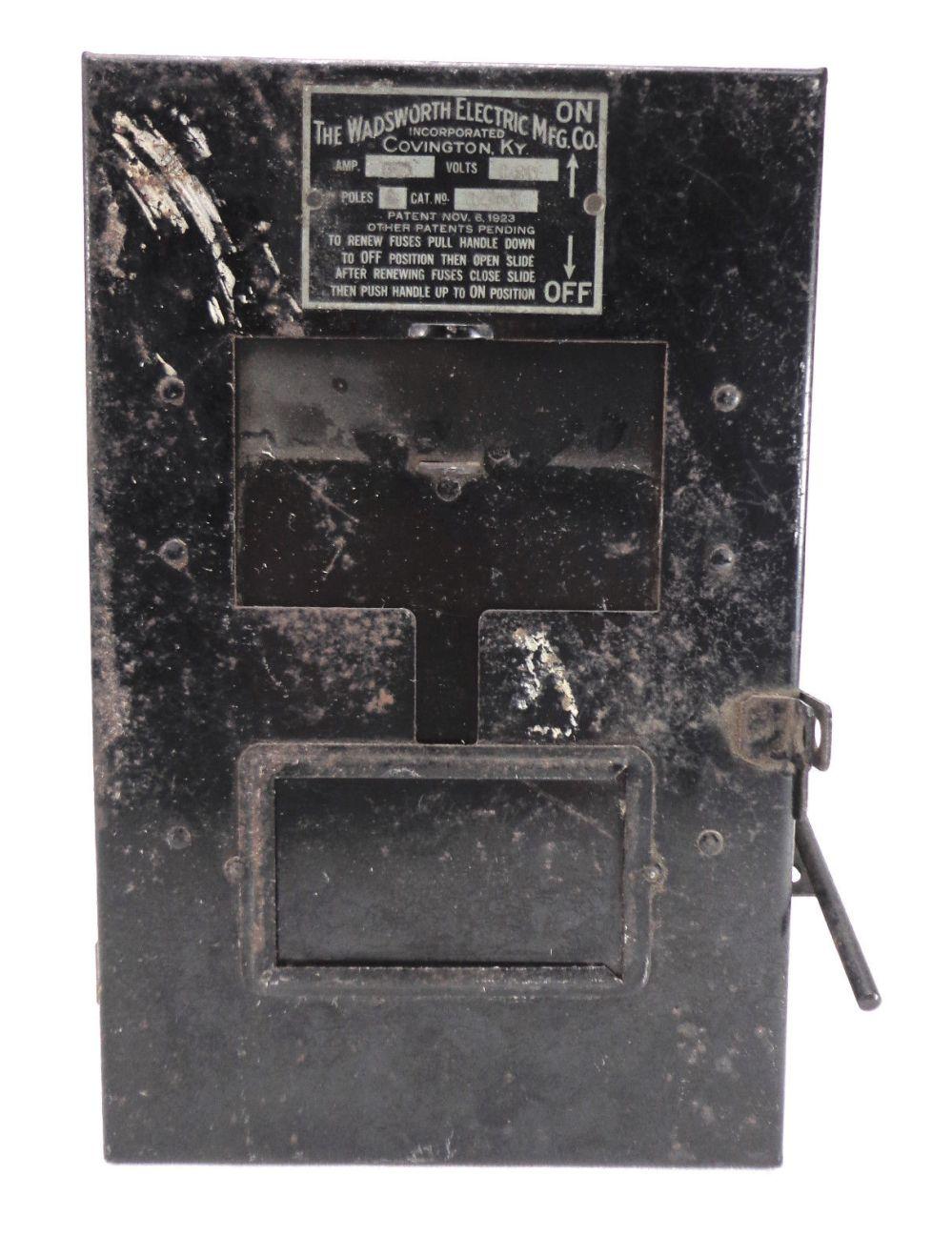 medium resolution of pull fuse box black home wiring diagram insidepull fuse box black home wiring diagram dat pull