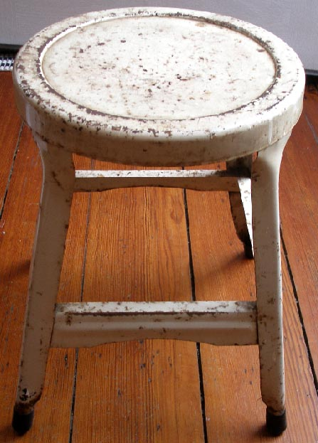 antique rocking chair price guide ergonomic office chairs for sale furniture_hq