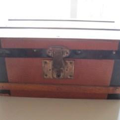 Deer Antler Rocking Chair Swivel Dubai Furniture -- Antique Price Guide