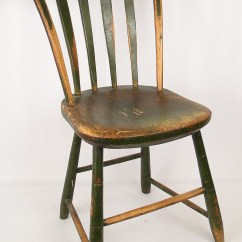 Antique Windsor Chair Land Of Nod Chairs Antiques And Collectibles