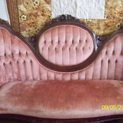Hickory Chair Louis Xvi How To Reupholster A Wingback Furniture Price Guide