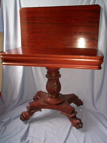 1800 koken barber chair desk in kitchen furniture_hq price guide