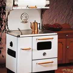 Kitchen Cook Stoves Appliance Consumer Reviews Wood For Cooking And Heating Enterprise Savoy Stove