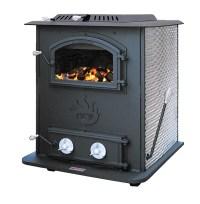 Amish Stove, Amish wood burning Cook stoves