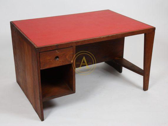 OFFICE TABLE Pierre JEANNERET