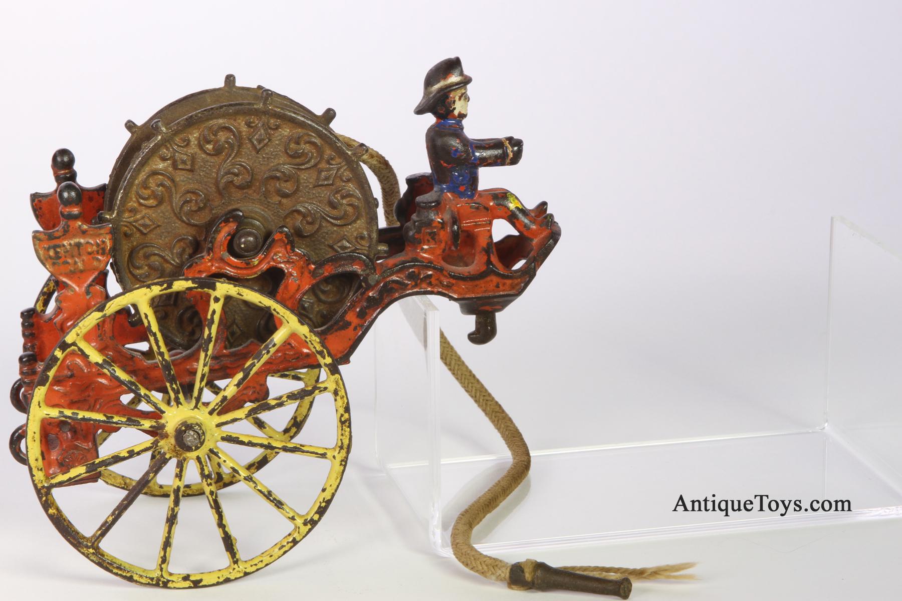 Kenton Toy for sale
