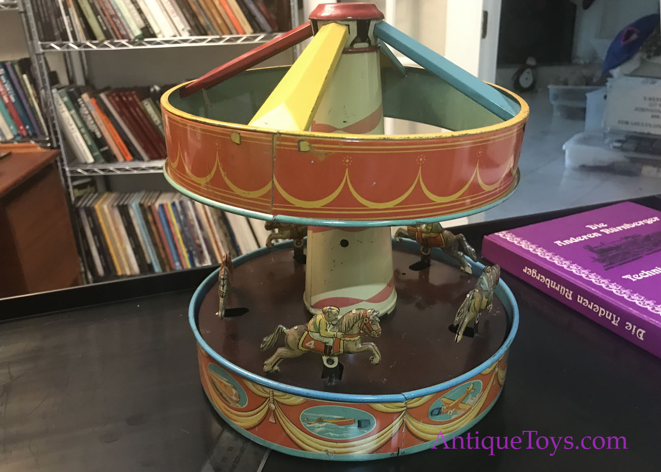 Toy Shop Antique Toys For Sale Old And Vintage Toys For Sale