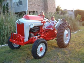 spark plug conversion chart 120v 24v transformer wiring diagram 1955 ford 850 antique tractor