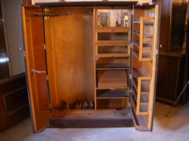 Antieke kasten  Antieke meubels  Antique Warehouse