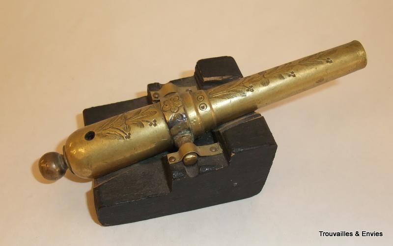 Armes Anciennes Antiquites En France