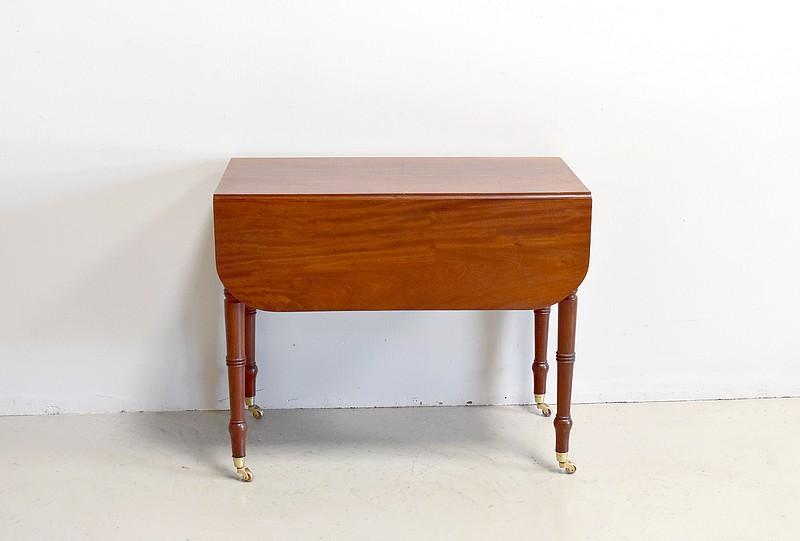 meubles anglais antiquites en france