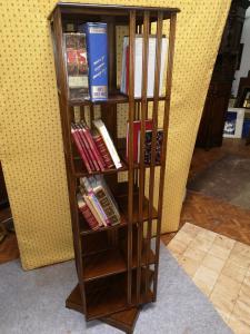 900 old bibliotheque antique furniture