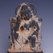 Gandharan Indian Bactrian Antiquities Ancient Art For Sale Uk Ancient Oriental