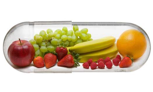 Risultati immagini per antiossidanti integratori