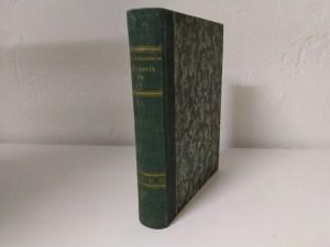 Etelä-Pohjanmaan historia IV 2 (Aulis J. Alanen)
