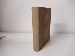 Persialaisia kirjeitä (Montesquieu)