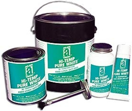Food Grade Paint For Metal