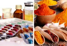 Silica Gel Natural Aman Untuk Makanan dan Obat-obatan
