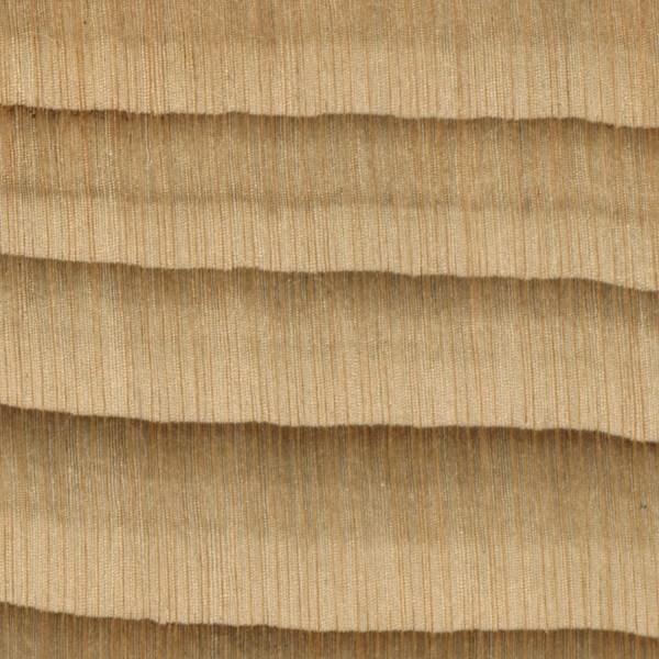 kayu Cedar lebanon