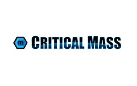 What is your WHY? Insights from Charles Antis and Karen Inman of Antis Roofing and Waterproofing, on Critical Mass Radio Show