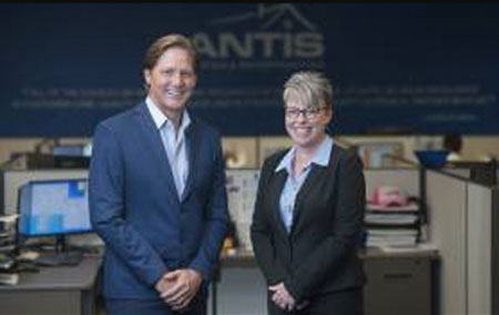 Antis Welcomes New President & COO, Karen L. Inman