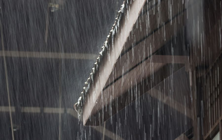 El Niño on the Horizon? It Pays to be Prepared