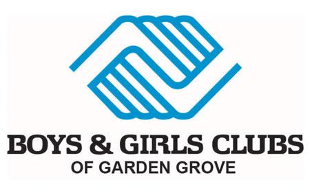 Antis Community Partner of the Week: Rachelle Gillerman of the Boys and Girls Club of Garden Grove