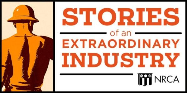 Roofing Industry Rallies Around Ambitious Goal – Stories of an Extraordinary Industry Ep. 2
